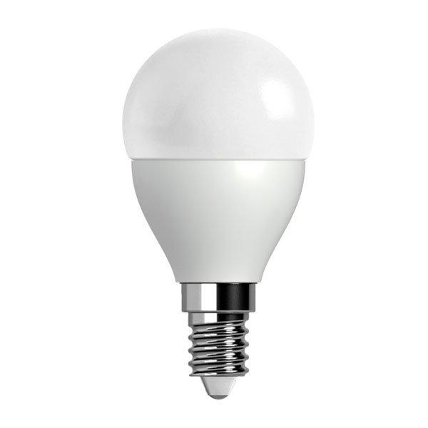 2016 New Product C37 5W LED Candle Lamp E14 LED Bulb Light