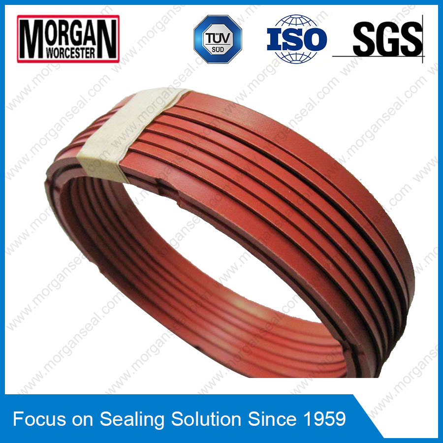 Es Series Hydraulic Cylinder Rod Seal/V Packing Seals/Chevron Seal