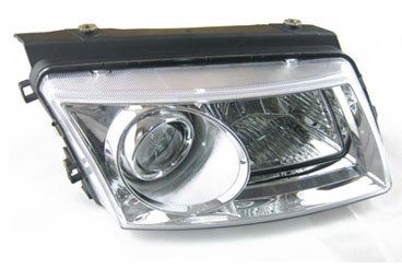 Auto Head Lamp/ Auto Rear Lamp/ Auto Corner Lamp/ Auto LED Lamp