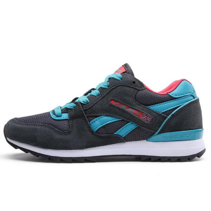 2017 Outdoor Sport Shoes with Style No.: Running Shoes-Xg002