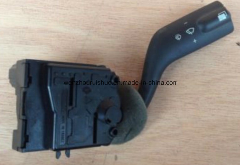 7421535700 Wiper Switch Use for Renault