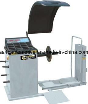 Wheel Balancer (AA-WB295)