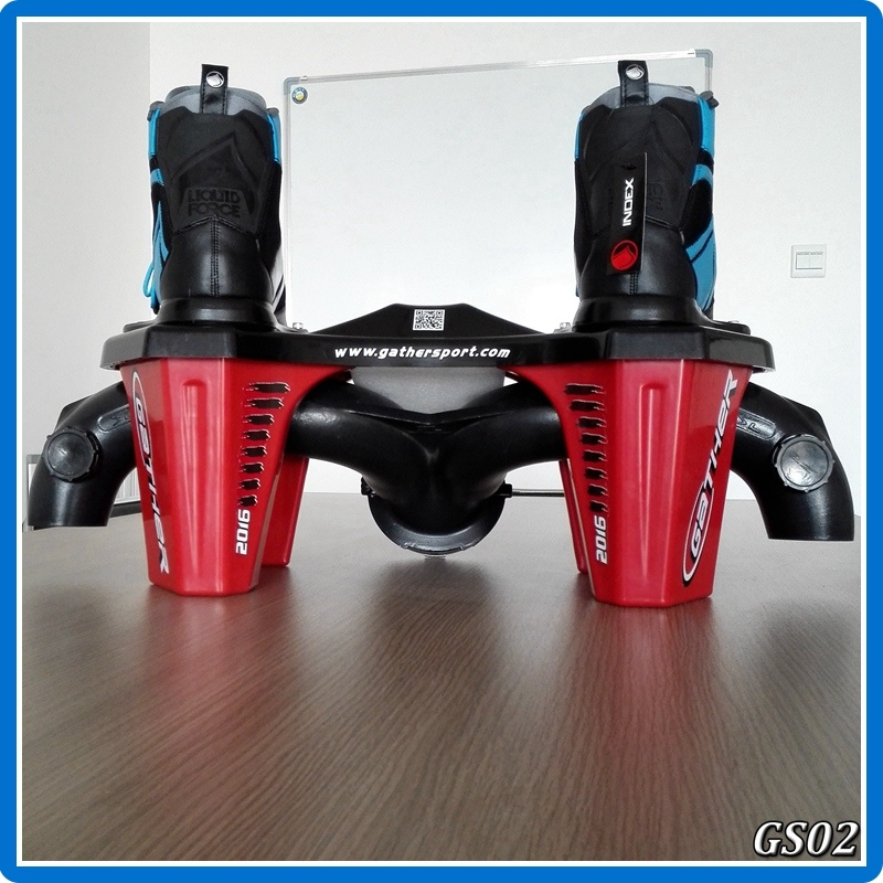 Cheap Water Flying Fly Board for Sale