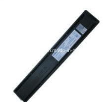 Compatible Toshiba T-2507 Toner Cartridges for Toshiba E-Studio 2006 2306 2506 2307 2507