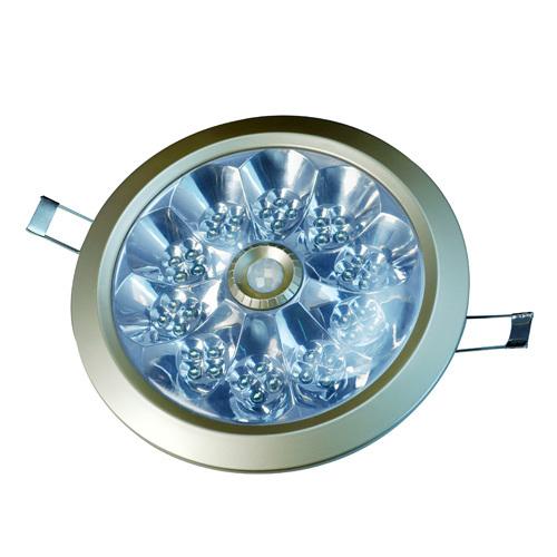 china sensor light outdoor light led ceiling lamp with. Black Bedroom Furniture Sets. Home Design Ideas