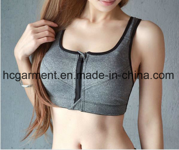 Quickly Dry Workout Clothes for Women, Women Sports Bra, Yoga Wear
