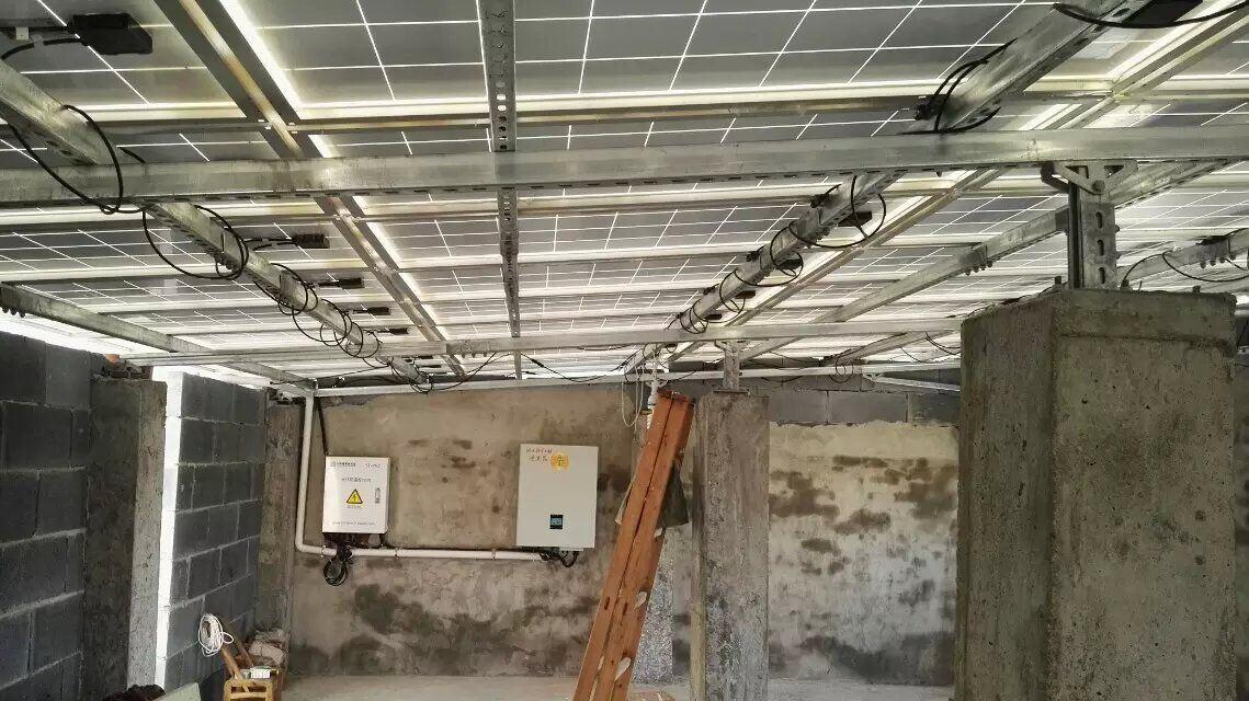 Solar Engineering Solar home system OFF Grid Home Solar System 1KW to 100000KW Solar power generating system ON Grid Home Solar System