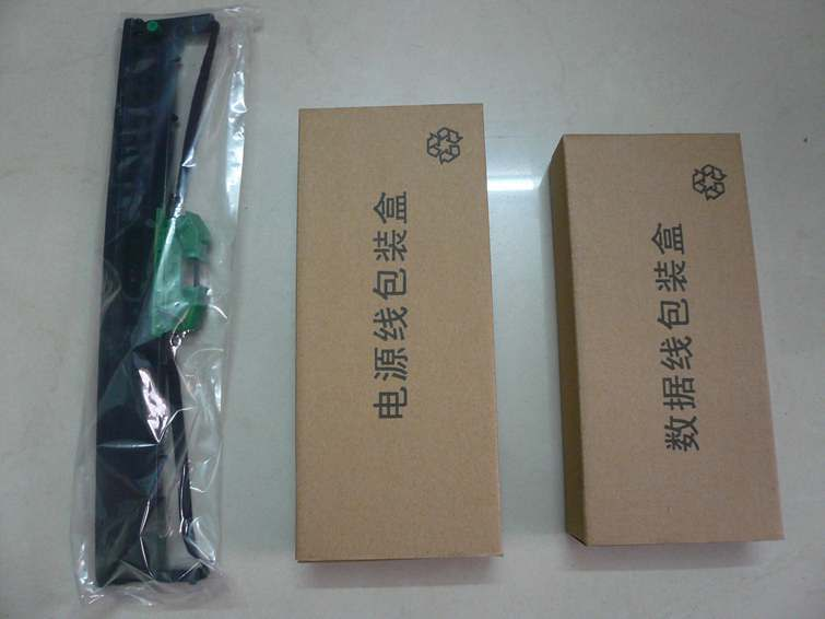Olivetti Pr2plus DOT Matrix Passbook Printer