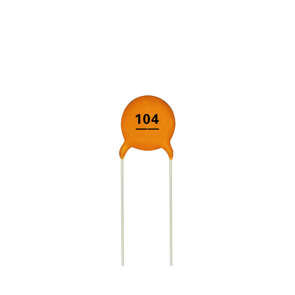Eia Values in addition Mica Capacitor further 84548 Break Out Your Color Code Charts Got Bees further Foil Resistor also 1598. on ceramic capacitor values