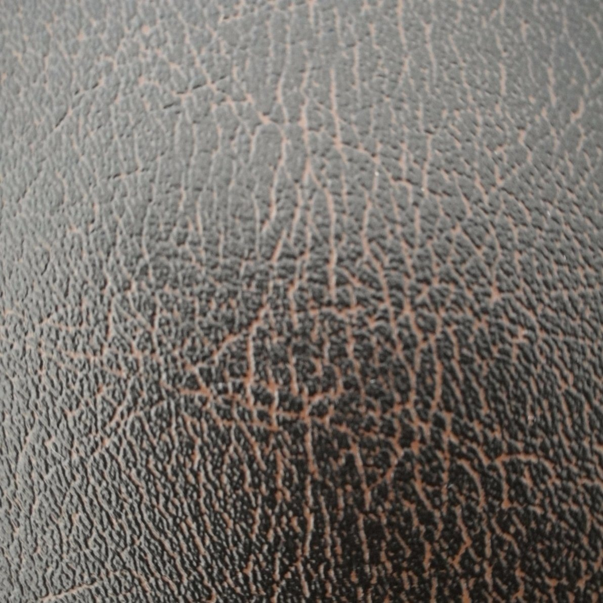 SGS International Gold Medal Z036 Leather Upholstery Leather Upholstery Leather PVC Leather
