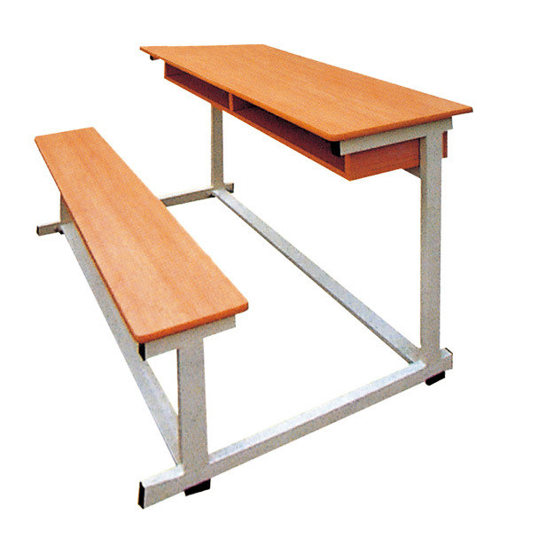 Student doble desk y sala de clase furniture ht 72 de for Sillas para estudiantes universitarios