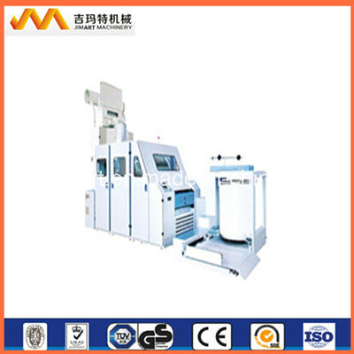 Automatic New Design Cotton Wool Carding Machine for Sale Price