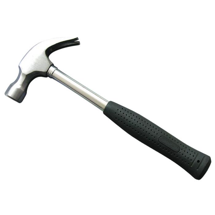 Steel hamer