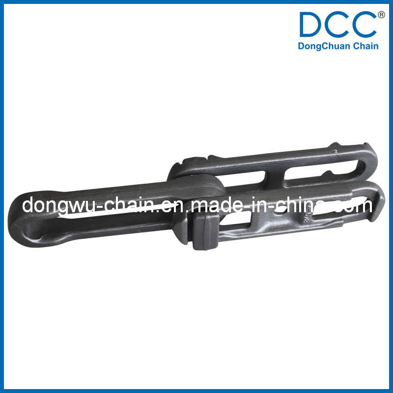 Drop Forged Chain Drop Forged Chain Jpg