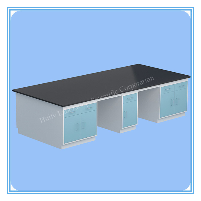 How To Send Furniture Overseas Images Small Kitchen