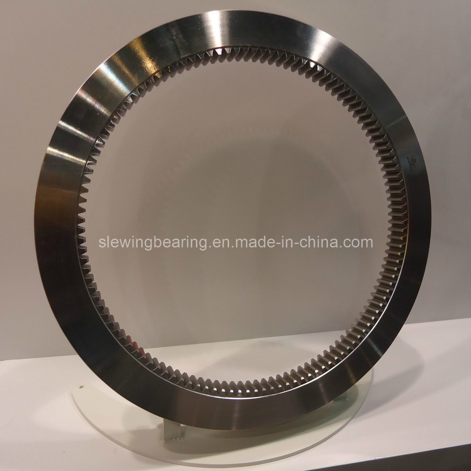 SKF Light Type Slewing Bearing (231.20.414)