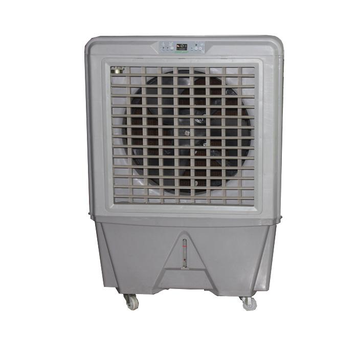Evaporative Portable Air Conditioner : Evaporative air con related keywords