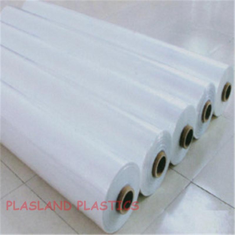 PVC Sheet / PVC Sheeting