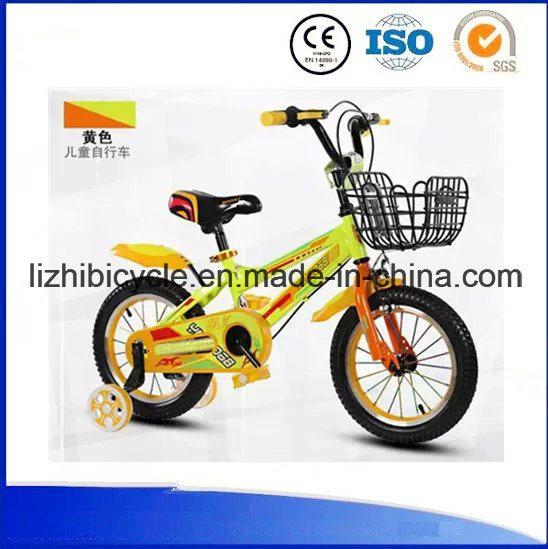 Children Bicycle/BMX/Kids Bike