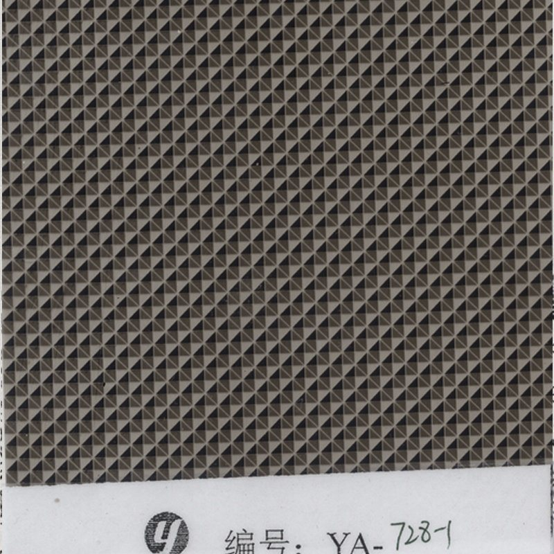 Yingcai 0.5m Water Transfer Printing Hydrographic Dipping Film Super Hot Carbon Fiber