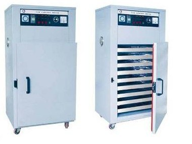 2017 Hot Sale Cabinet Dryer with Good Quality