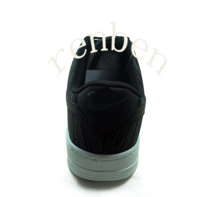 New Men′s Fashion Sneaker Shoes