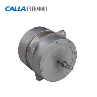 Induction Motor for Range Hood Used