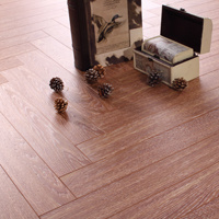 Herringbone Laminate Flooring