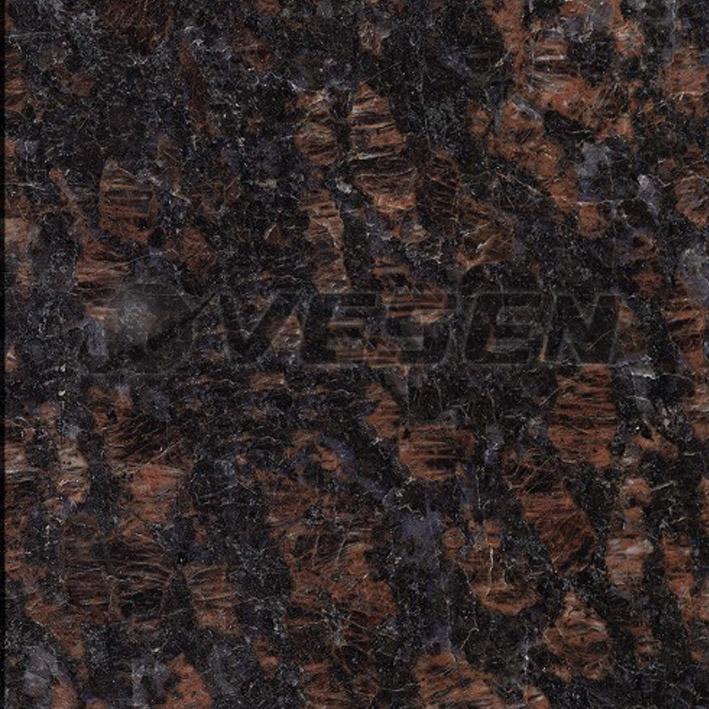 China Tan Brown (Granite) - China Vanity, Granite Vanity