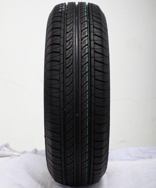 PCR Tyres 225/60r16