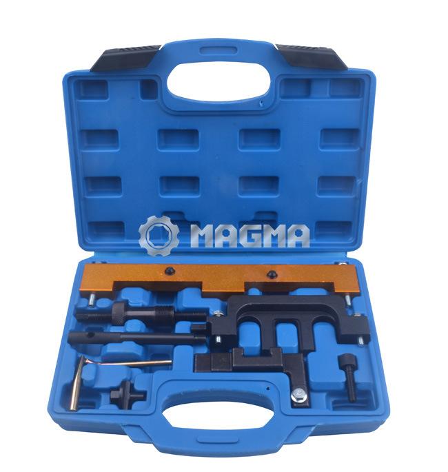 BMW N42 N46 Petrol Engine Locking Kit (MG50326)