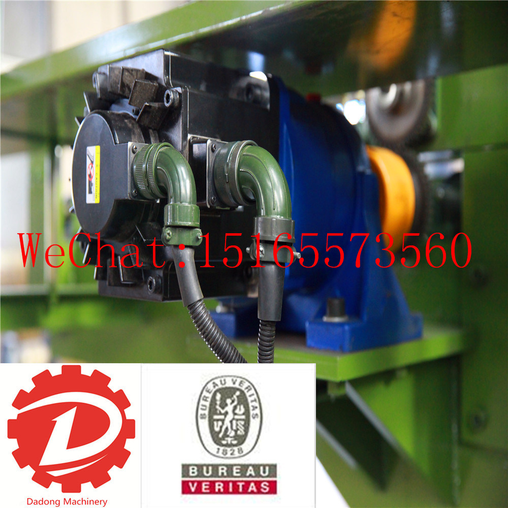 Woodworking Tool Machine CNC Router Machinery