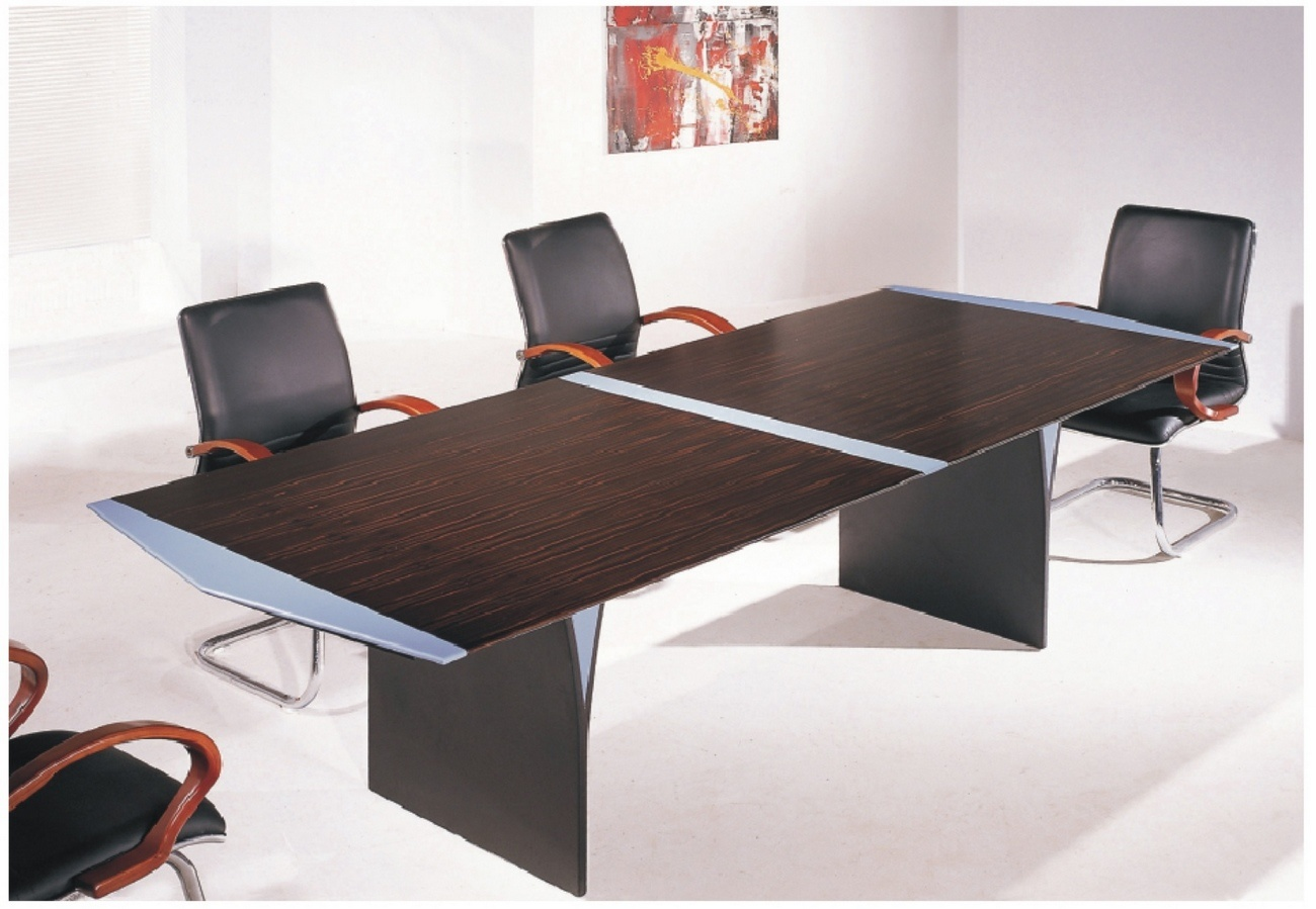 Office Conference Table Office Furniture Conference