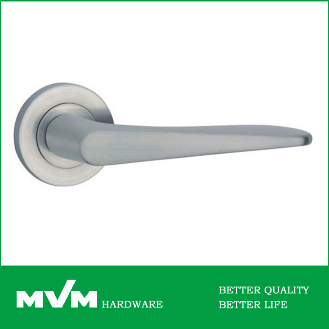 Wenzhou Black Door Furniture and Door Handle