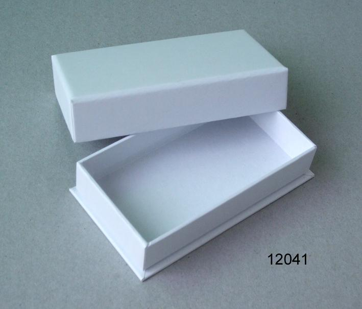 Paper Folding Gift Box&Flat Pack Gift Box
