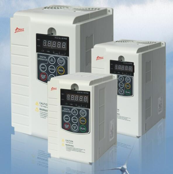 2017 Trending Products with Good Price, AC Drive 0.75kw to 315kw Inverter