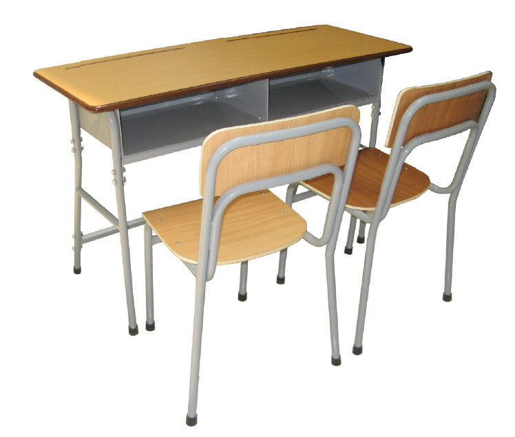 Student Desk And Chair SH1535