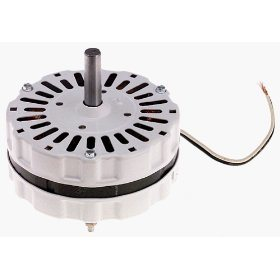 china vent attic fan motor china cooling fan motor vent