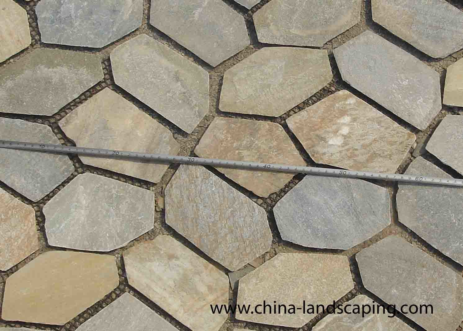 pattern paving group picture image by tag