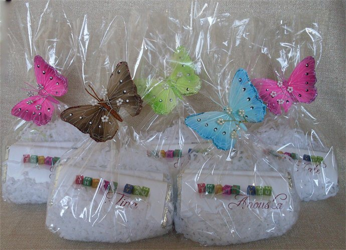 Wedding Butterfly Centerpieces Images Reverse Search