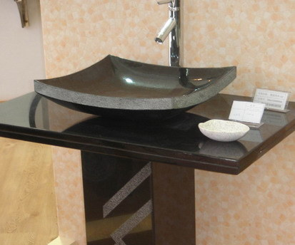 Natural Stone Kitchen Sinks : Granite-Sink-Natural-Stone-Marble-Sink-Kitchen-Sink-Basin.jpg