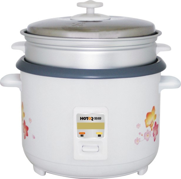 Rice-Cooker-Steam-Rice-Cooker-H204-209- recetas