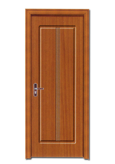 china interior door bedroom door mdf door fm 069 china