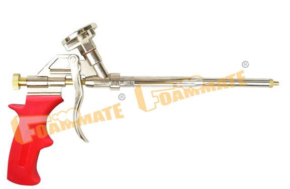 Foam Gun (701)