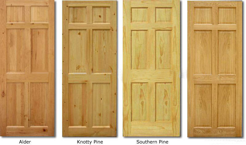 China interior panel door 201a china doors interior doos for Interior panel doors
