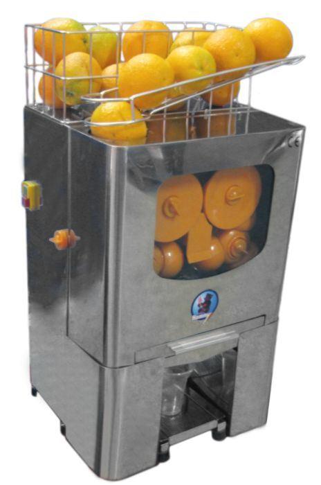 machine de jus d 39 orange hm 2000e machine de jus d. Black Bedroom Furniture Sets. Home Design Ideas