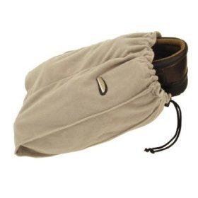 Travel Shoe Bag (MI11