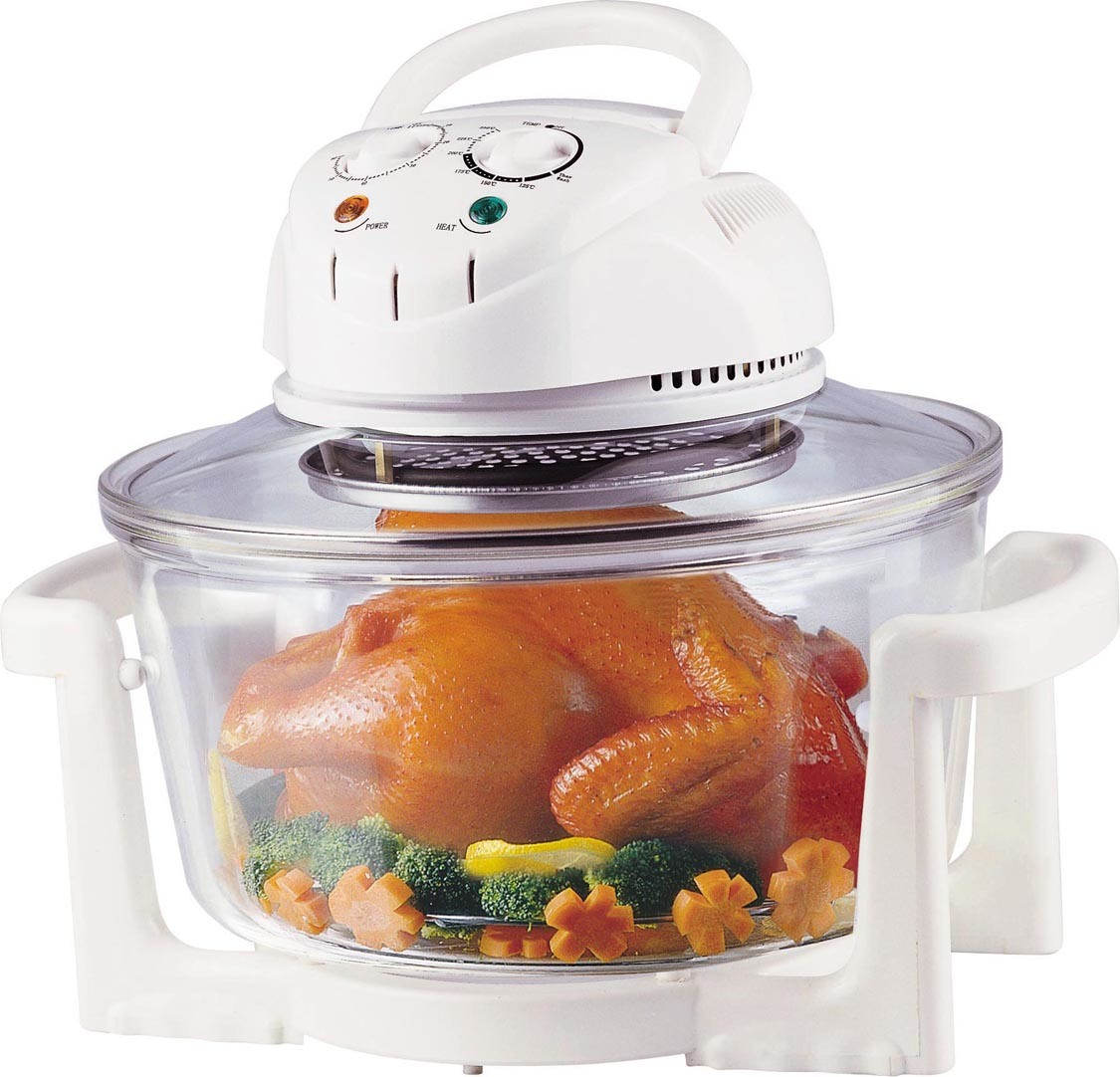 Flavor Wave Cooker ~ China flavor wave oven