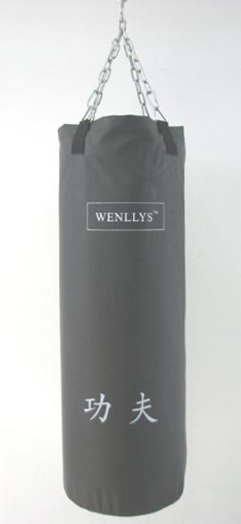china water filled hanging punching bag china heavy bag
