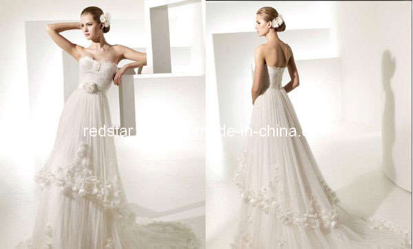 Miques Blog Nothing Is More Important Than Finding A Chic Wedding Dress After You Nodded